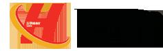 Lycée Jean-Jacques Henner Logo